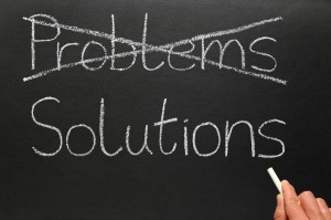 RV problems become RV solutions at Wilson RV