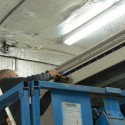 RV Awning Sales and Repair
