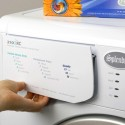 Splendide Washer/Dryer Sales and Service