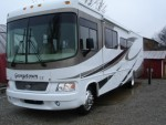 RV- for sale Columbus Ohio area